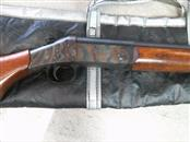 NEW ENGLAND FIREARMS Shotgun SB1